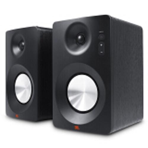 JBL CM102 高保真藍牙音響
