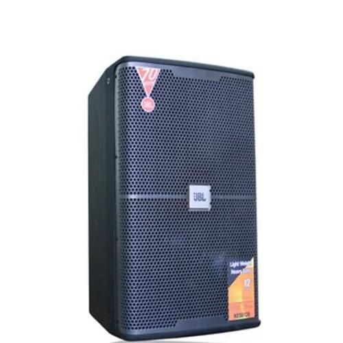 JBL KES6100 娛樂KTV專業音箱