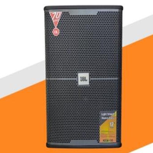 JBL KES6120 家庭KTV音箱套裝